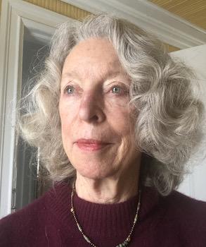 Kristin Booth Glen